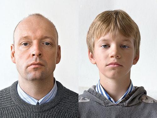 Markus-Hansen_0_2_Julian-Matthews