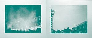 Lewes aquarelles (2000-2007)