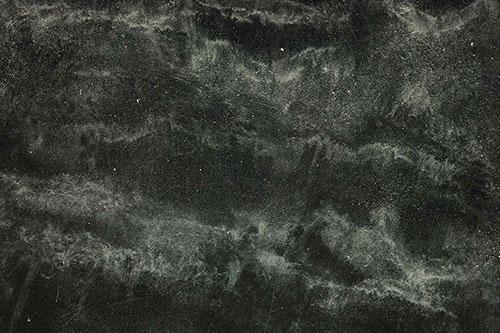 Markus-Hansen_0_3_floor-dust-const