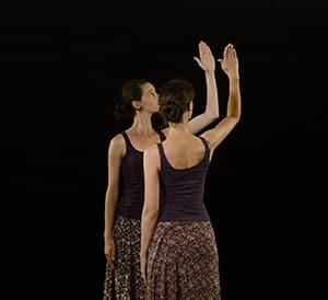 Markus-Hansen_3_Mirror-dance