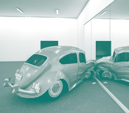 Volkswagen (projet 2016)