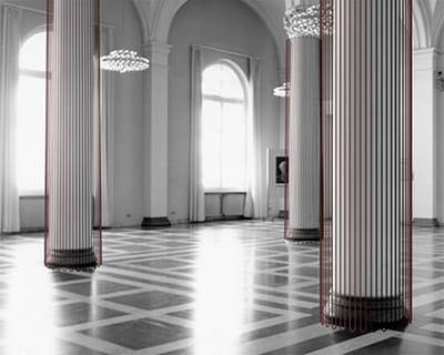 Markus-Hansen_Tape-Columns_0