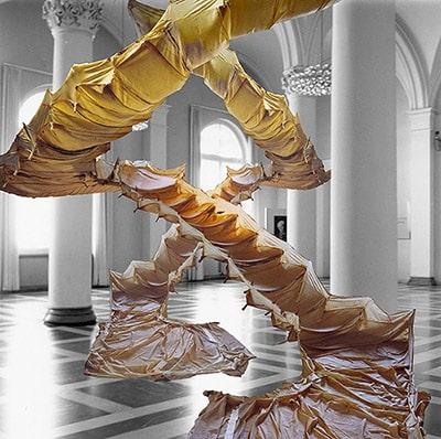 Markus-Hansen_k-double-stairs_0